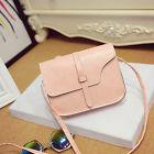 ebay pastel hb