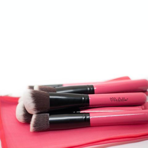 BeBella Cosmetics – Review – Annmarie's Blog