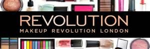 makeup-rev
