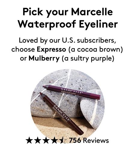 Marcelle-Banner-2
