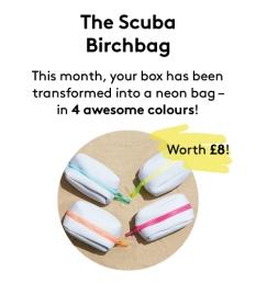 Scuba-Banner-2